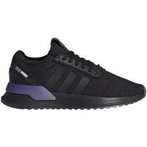 [EE4562] Womens Adidas U_Path X